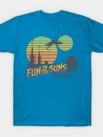 Fun in the Suns T-Shirt