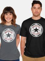 Imperial All Star T-Shirt