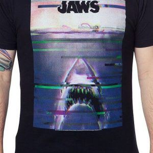 Jaws Tracking Lines