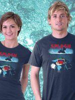 POKE JAWS T-Shirt