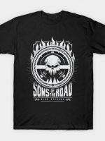 SONS OF THE ROAD T-Shirt