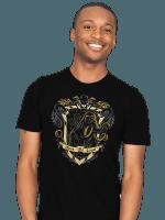 Snuffletusk T-Shirt