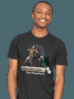 The Kingslayer T-Shirt