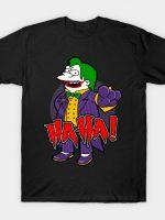 Ha! Ha! T-Shirt