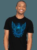 Mystical Trainer T-Shirt