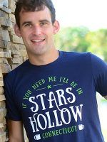 Stars Hollow T-Shirt