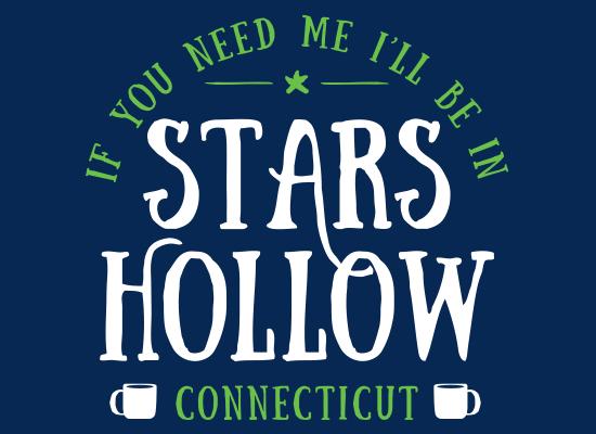 Stars Hollow