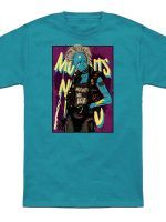 Storm Punk T-Shirt