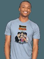 Bruce or Clark T-Shirt