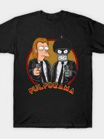 PULPORAMA T-Shirt