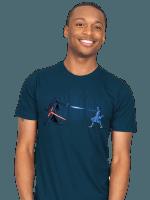 Strange Awakening T-Shirt
