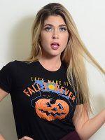 Fall Forever T-Shirt