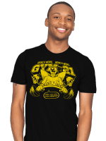 Gym 21 T-Shirt