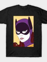 NAGEL BAT T-Shirt