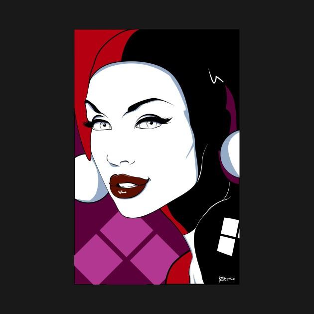 Nagel Harley