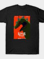 Reptar Resurgence T-Shirt