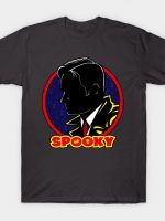 Spooky FoX T-Shirt