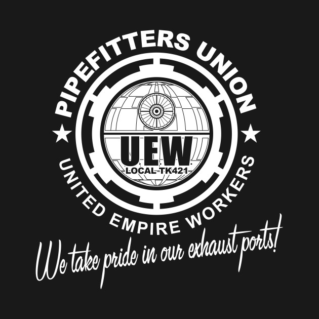 UNITED EMPIRE WORKERS UNION