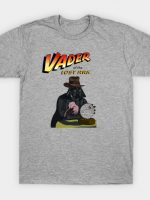 VADER OF THE LOST ARK T-Shirt