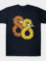 Vintage 88 T-Shirt
