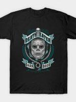 Deathly Dark Beer T-Shirt