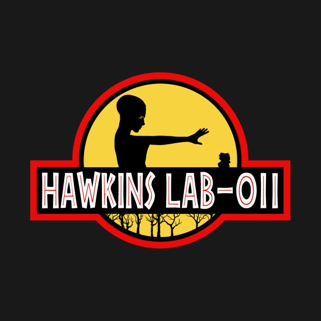 Hawkins Lab - 011