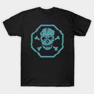 Jolly Roger Virus