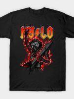 Kylo Rocks T-Shirt