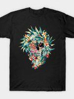Memento Mori V T-Shirt