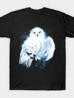 Mail by Owl T-Shirt