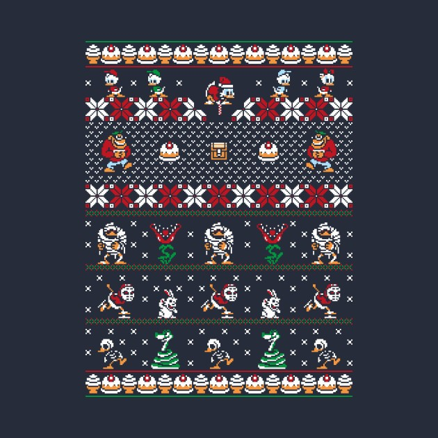 merry-christmas-uncle-scrooge-ugly-sweater