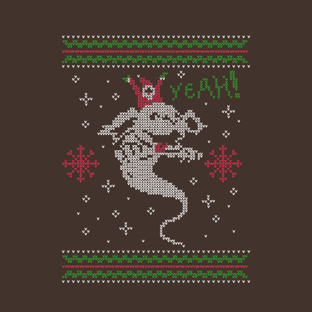 NeverEnding Christmas