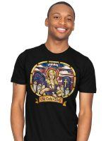 Our Lady of Slay T-Shirt