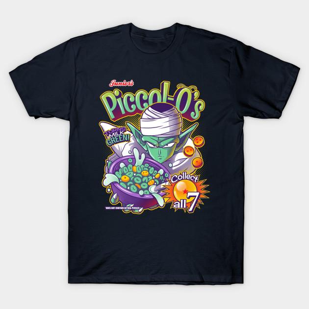 Piccol-O's