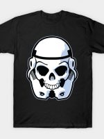 SkullTrooper T-Shirt