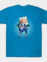 Adventurers T-Shirt