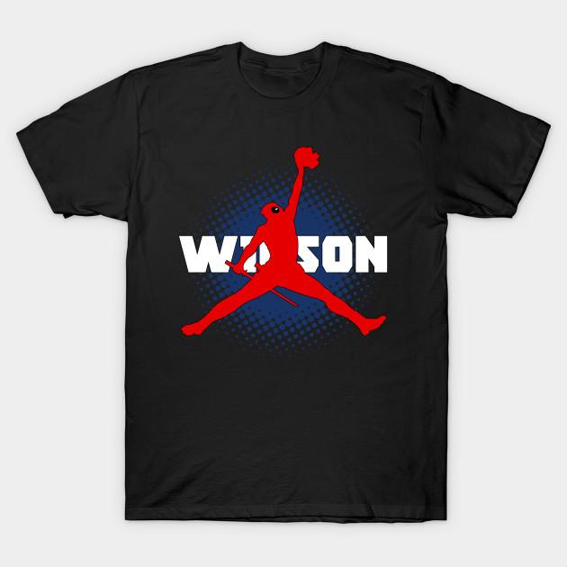 Air Wilson