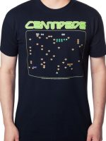 Atari Centipede T-Shirt