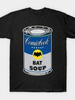 Bat Soup T-Shirt