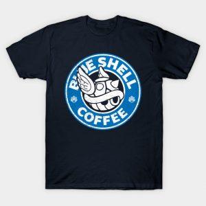 Coffee Seeker
