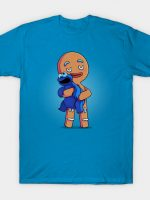 Cookie Lover T-Shirt