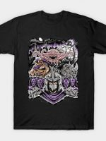 Dimension X T-Shirt