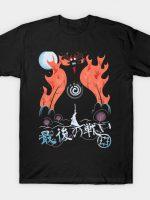Final Battle T-Shirt