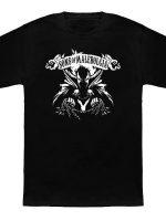 Hellspawn Originals T-Shirt