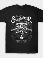 Welcome to Sweetwater T-Shirt