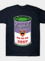 Joke Soup T-Shirt