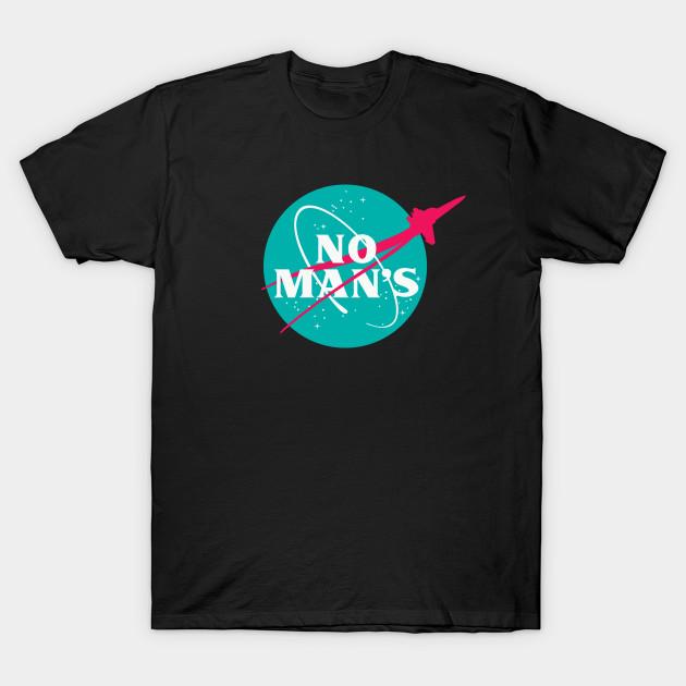 No Man's