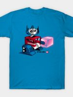 PRIM-E T-Shirt