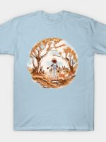 PikaPooh T-Shirt
