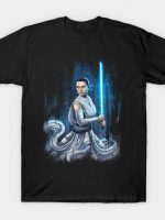 Rey of Light T-Shirt